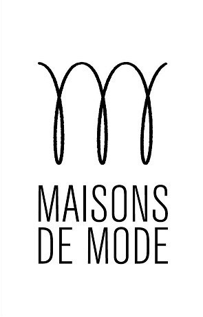 Logo MDM - copie