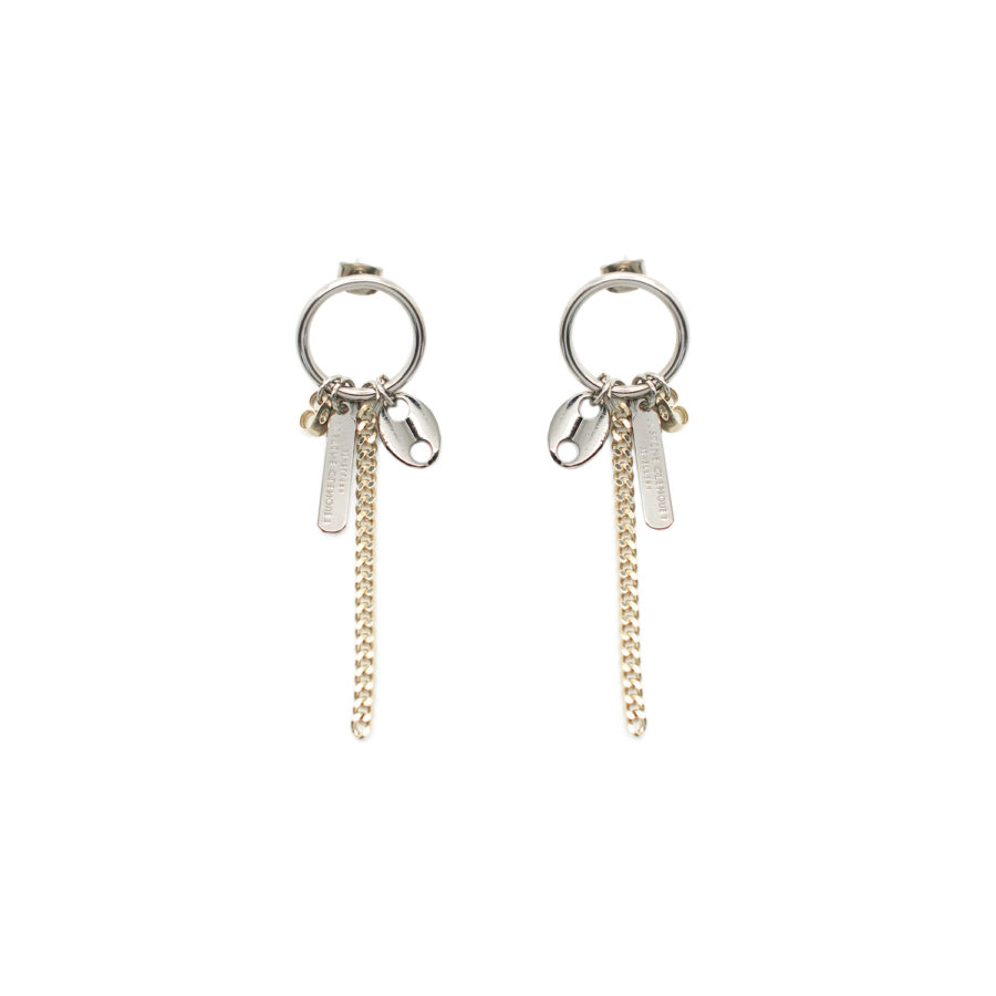 Rita earrings