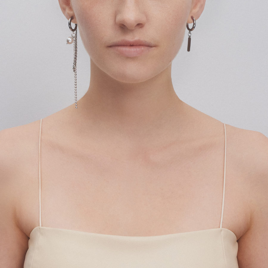 Chloë earrings