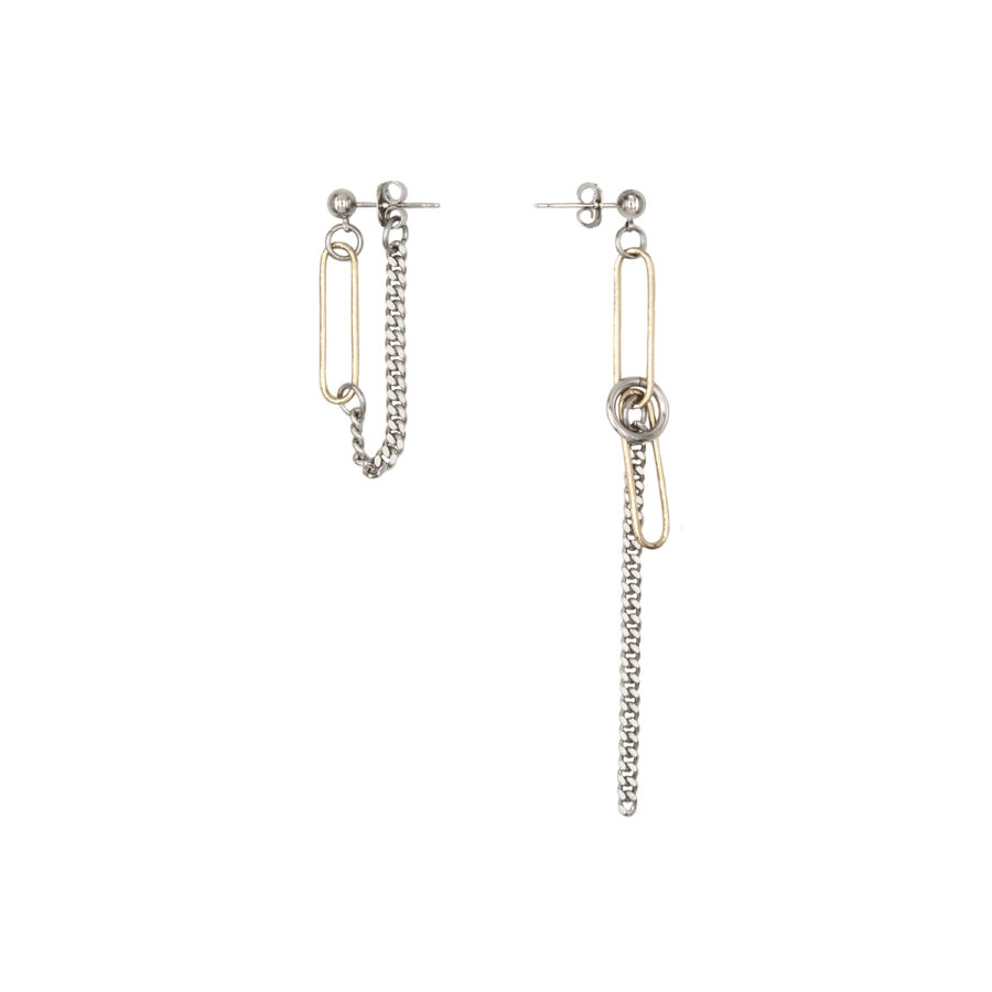 Sid earrings