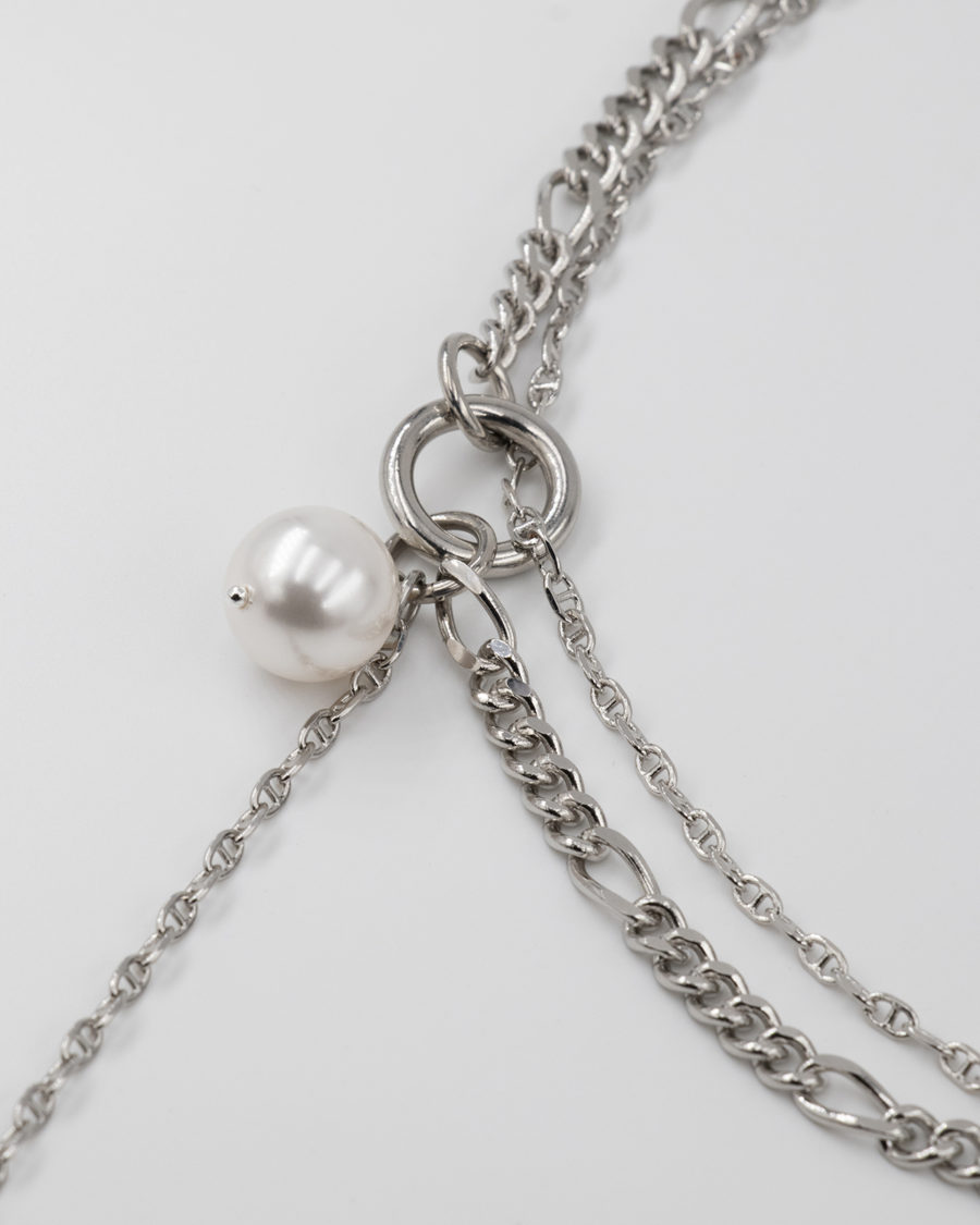 Reese necklace